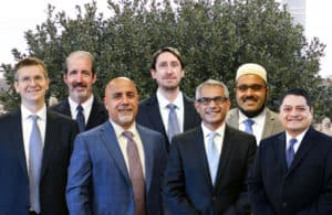 Surgical Group of North Texas Physicians