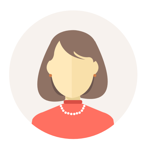 http://www.surgicalgroupnt.com/wp-content/uploads/2015/11/avatar_female.png