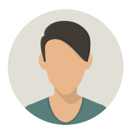 http://www.surgicalgroupnt.com/wp-content/uploads/2015/11/male_avatars.png