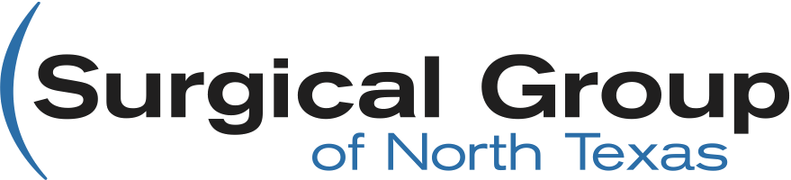 Surgical Group of North Texas