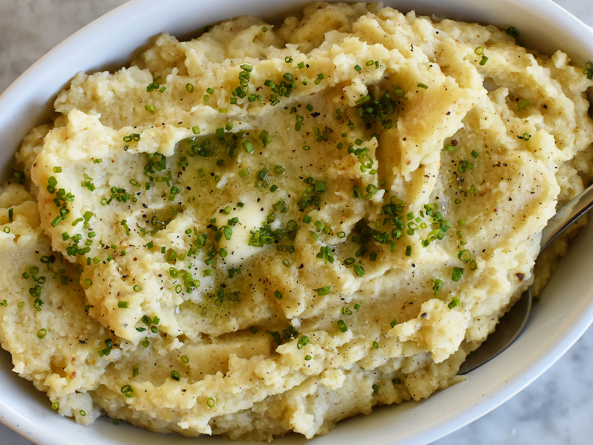 https://www.surgicalgroupnt.com/wp-content/uploads/2018/11/1810w-cauliflower-mashed-potatoes-2.jpg