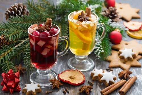 https://www.surgicalgroupnt.com/wp-content/uploads/2018/11/3-healthy-drinks-to-enjoy-Christmas.jpg