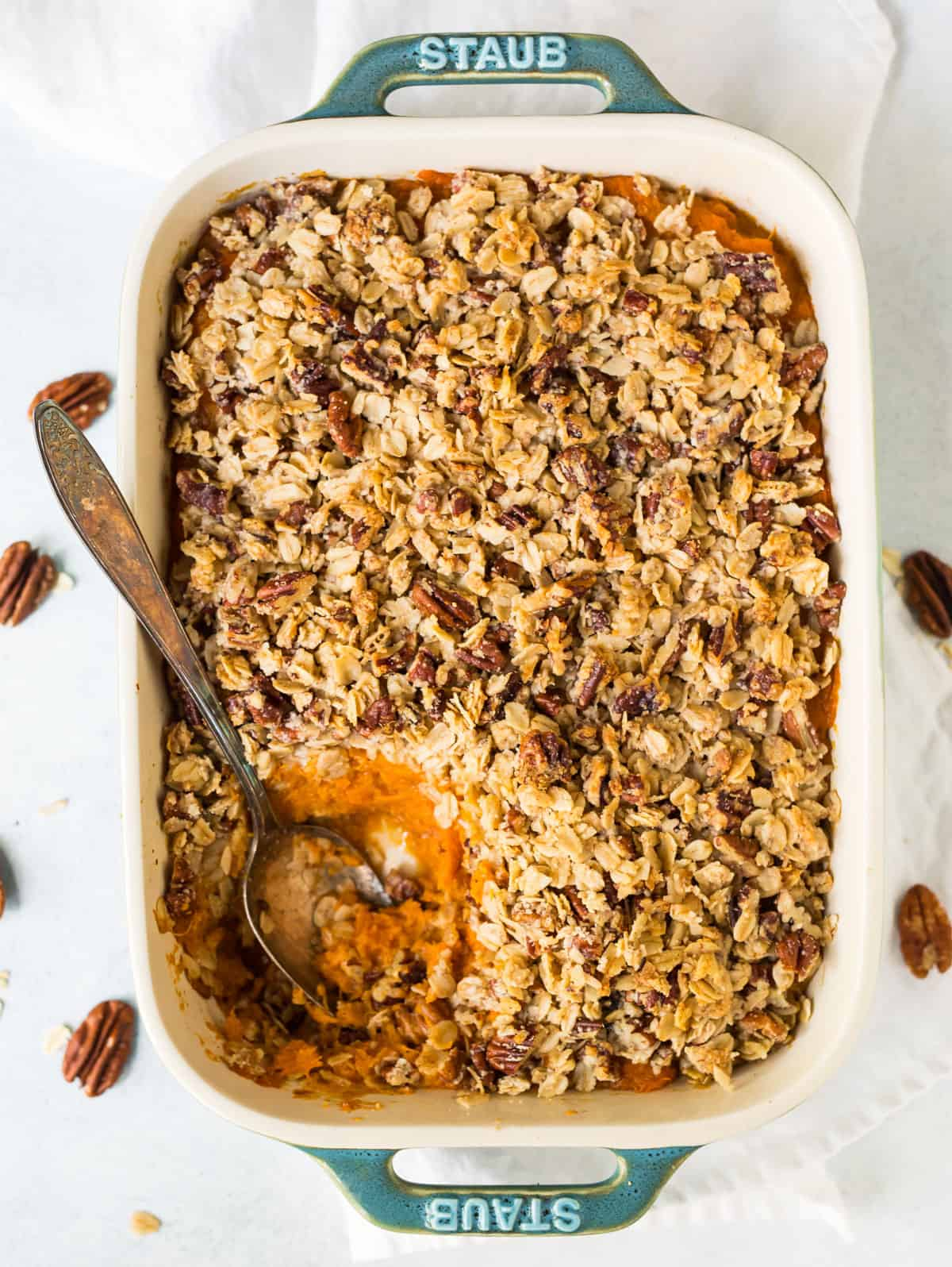 https://www.surgicalgroupnt.com/wp-content/uploads/2018/11/Healthy-Sweet-Potato-Casserole-Recipe-600x798@2x.jpg
