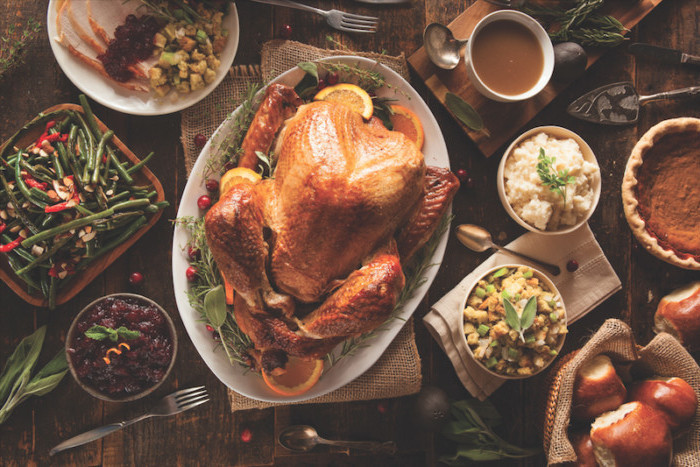 https://www.surgicalgroupnt.com/wp-content/uploads/2018/11/Thanksgiving-dinner-spread.jpg